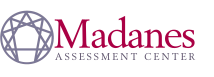 Madanes Assessment Center